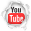 Graficonet YouTube